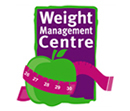 Nick Hodgson Weight Management Centre Logo